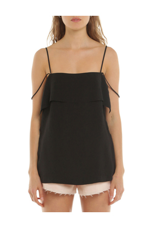 Lulu & Rose - Bailey Double Strap Cami