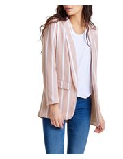 ONLY - Piper Heart Blazer