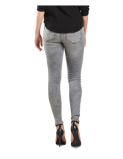 ONLY - Kendell Regular Skinny Ankle Jeans