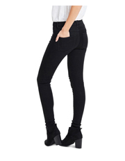 ONLY - Rain Regular Skinny Jeans