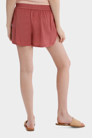 ONLY - Bella Lux Tencel Shorts