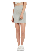 Bardot - Chloe Mini Skirt