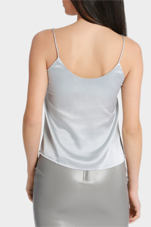 Tiger Mist - Jenner Cami Top
