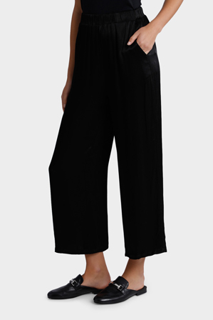 Glamorous - Silky Culotte