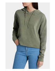 All About Eve - Harper Hoody