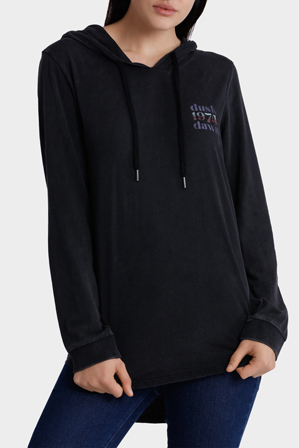 All About Eve - Star Gaze Hoody