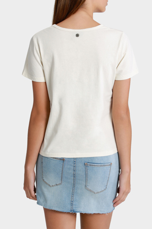 All About Eve - Washed Out Tee