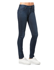 Riders By Lee - Bumster Skinny Jean