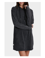 All About Eve - Valeria Hoody Dress