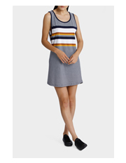 All About Eve - Franky Tank Dress
