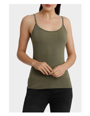 Miss Shop Essentials - Marle Basic Cami