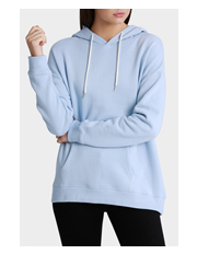 Miss Shop Essentials - Pullover Hoodie