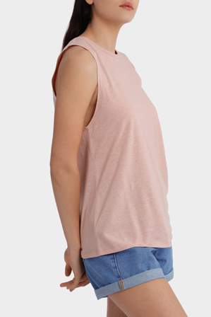 Miss Shop Essentials - Marle Muscle Tank