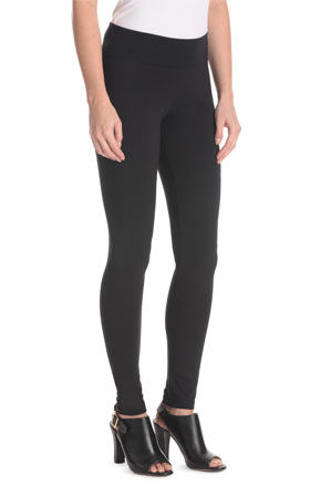 Miss Shop Essentials - Leggings