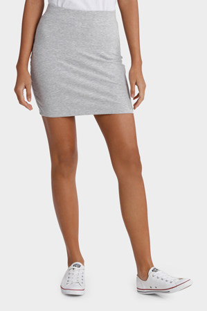 Miss Shop Essentials - Basic Skirt