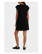 Miss Shop Essentials - Marle T-Shirt Dress