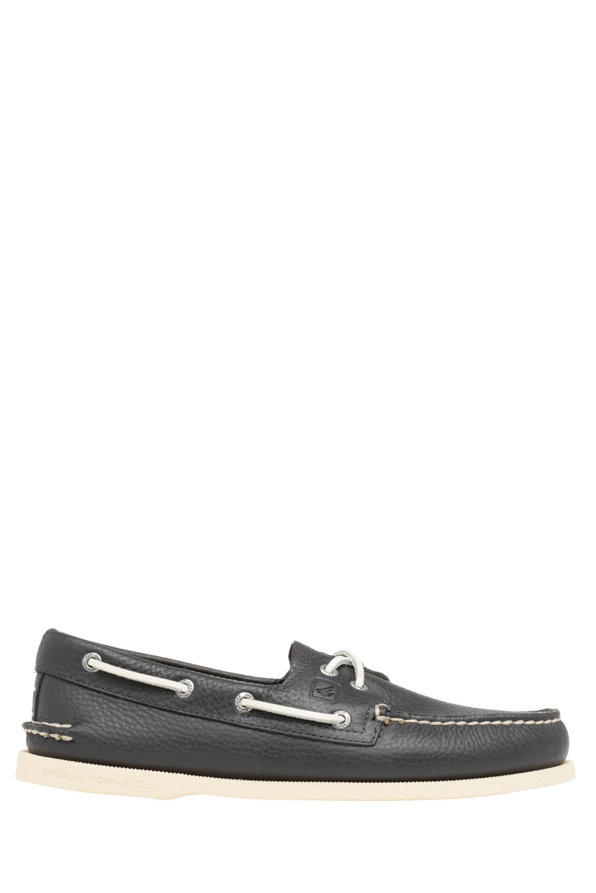 care for sperry top-sider shoes a \/oliver-kludjeson