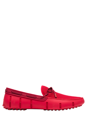 Swims - Lace Loafer Driver 21228-441
