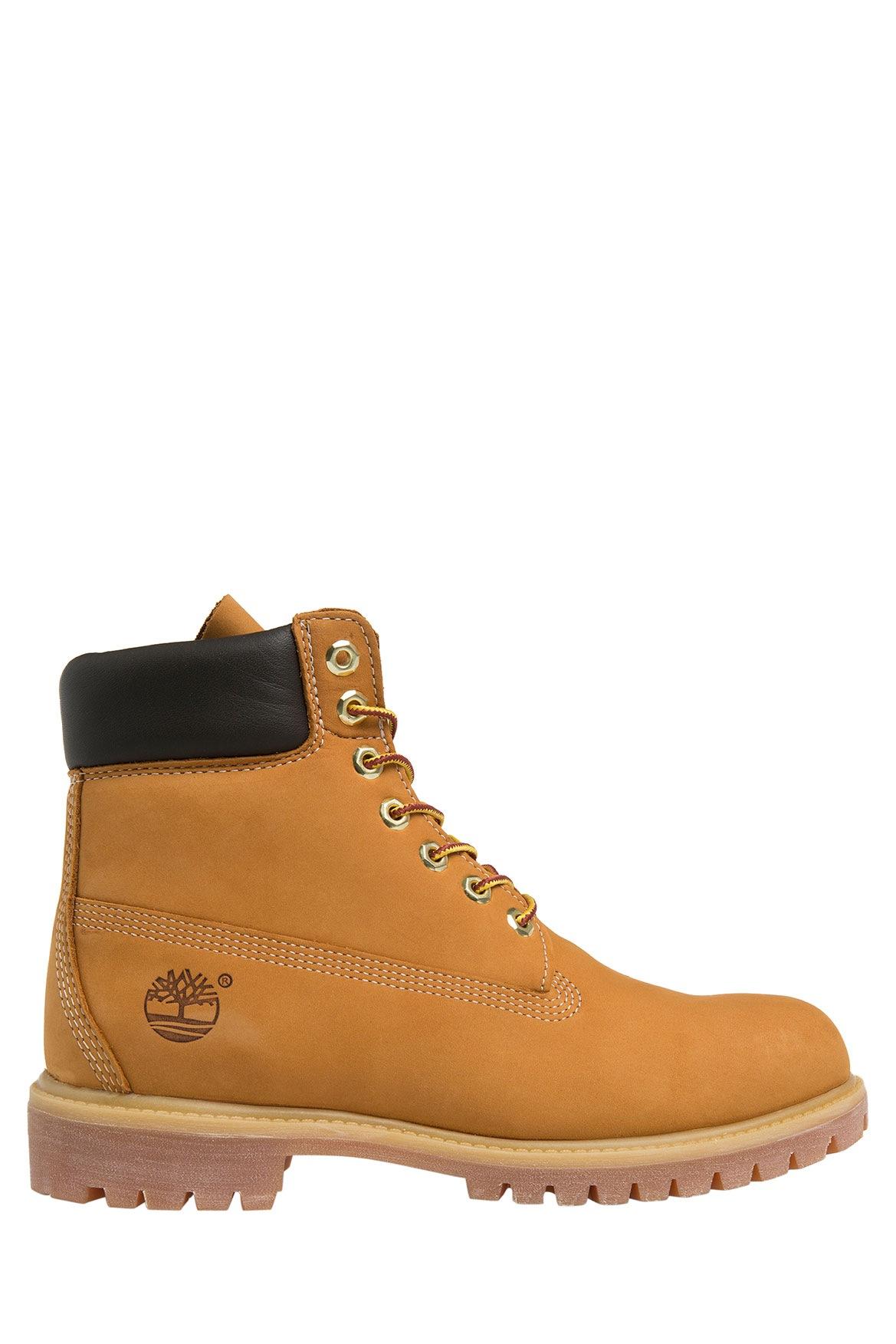 timberland shoes sale australia