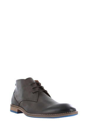 Wild Rhino - Paser Lace up Boot