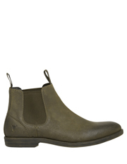 Mens Casual Shoes Myer