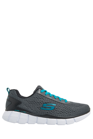 Skechers - Equalizer 2.0 - Settle the Score