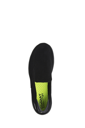 Skechers - Go Walk Slip On