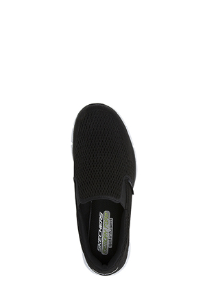 Skechers - Equalizer Double Play Slip-On