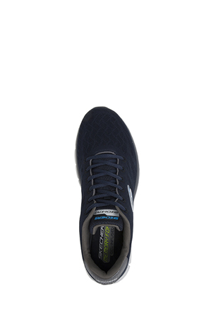 Skechers - Synergy Fine-Tune Shoe