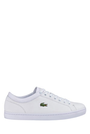 lacoste shoes afterpay appliances near my location
