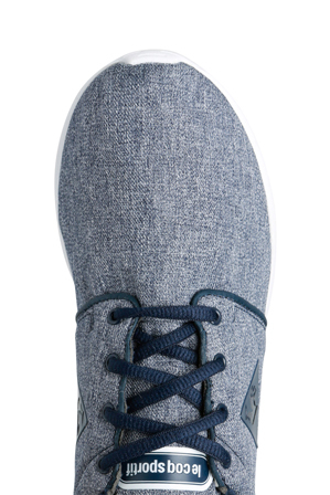 Le Coq Sportif - Dynacomf Winter Chambray