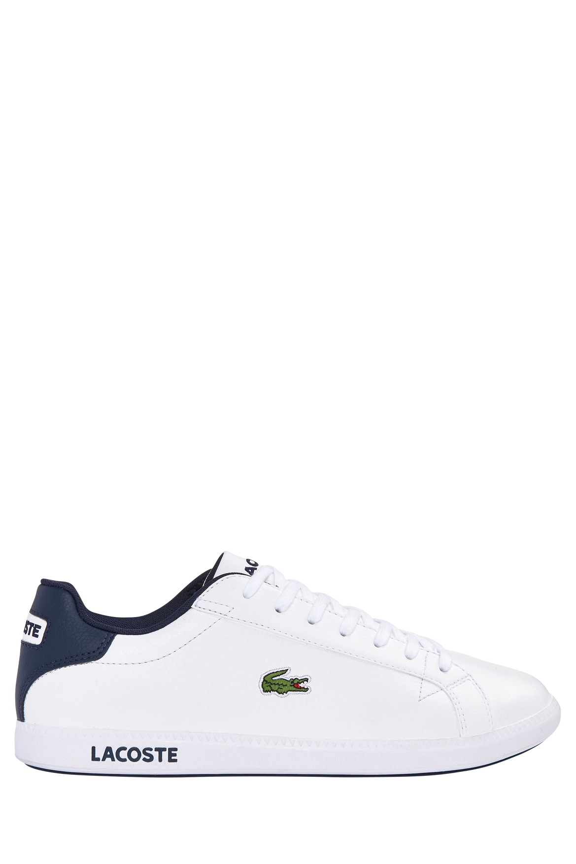 Lacoste Mens Shoes Myer