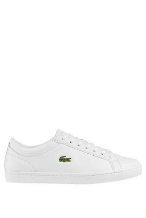 lacoste shoes the iconic australian desserts rice