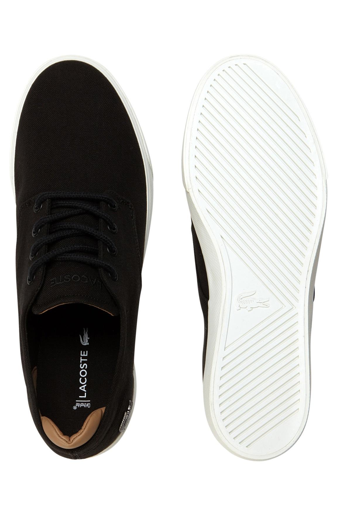 Lacoste Mens Shoes Myer