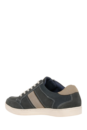 Hush Puppies - Jurgen 300218 Sneaker
