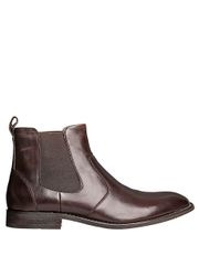 mens boots buy boots for myer