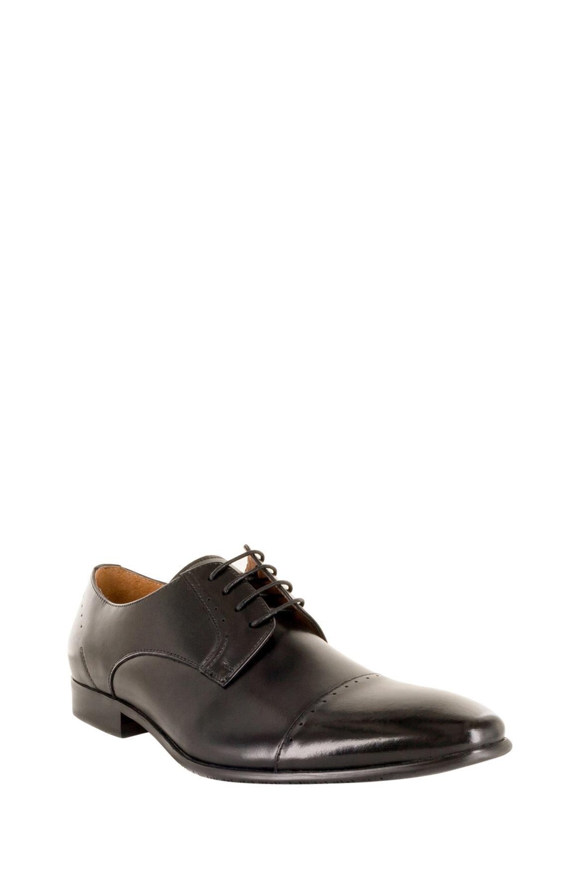 Myer Mens Dress Shoes
