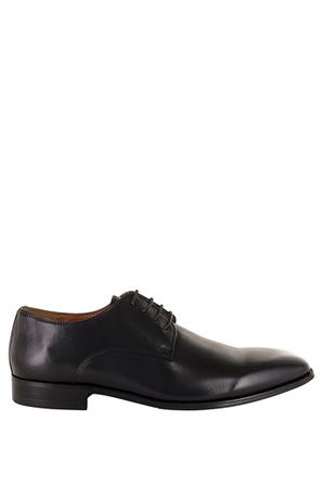 Myer Mens Shoes Florsheim