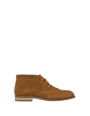 Jeff Banks - Kingston Lace Up Boot