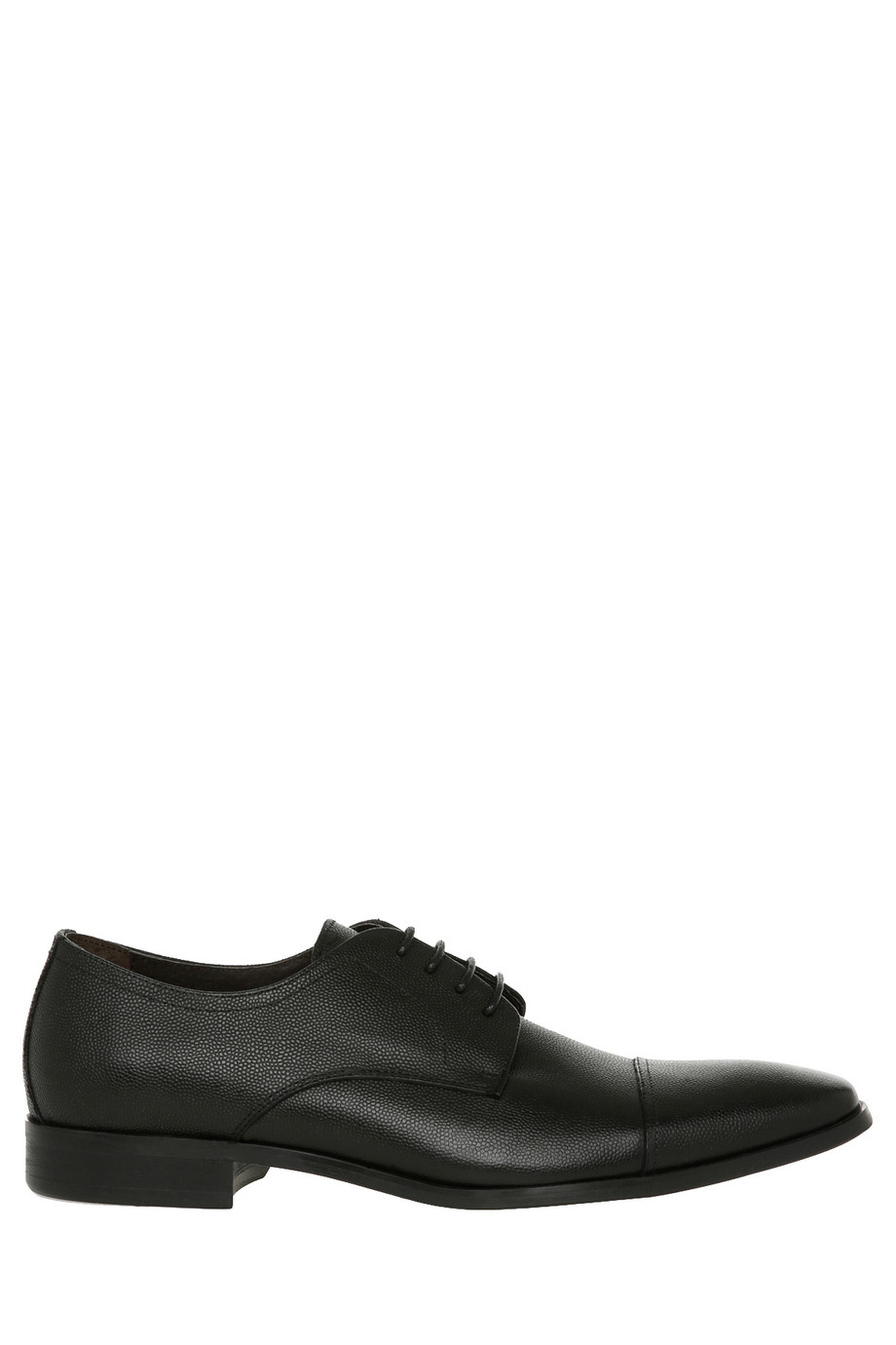Trent Nathan Shoes Online