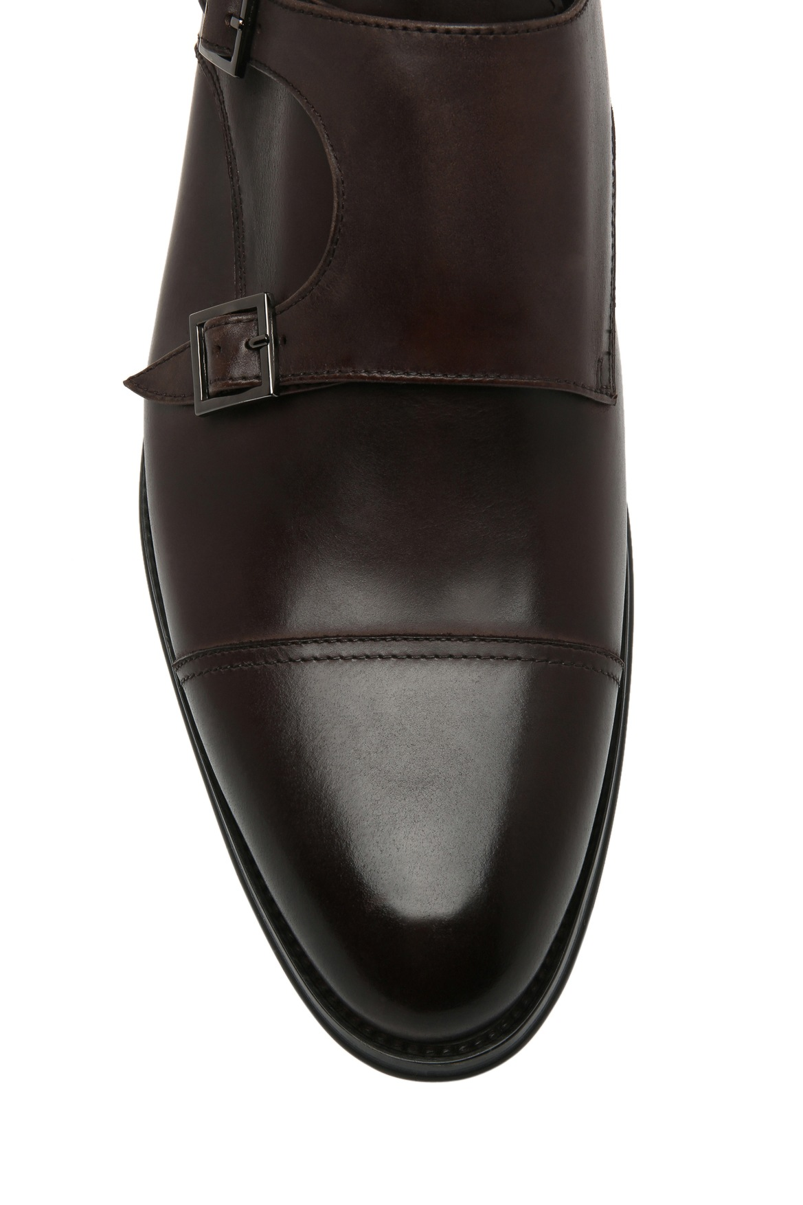 Mens Business Shoes Myer