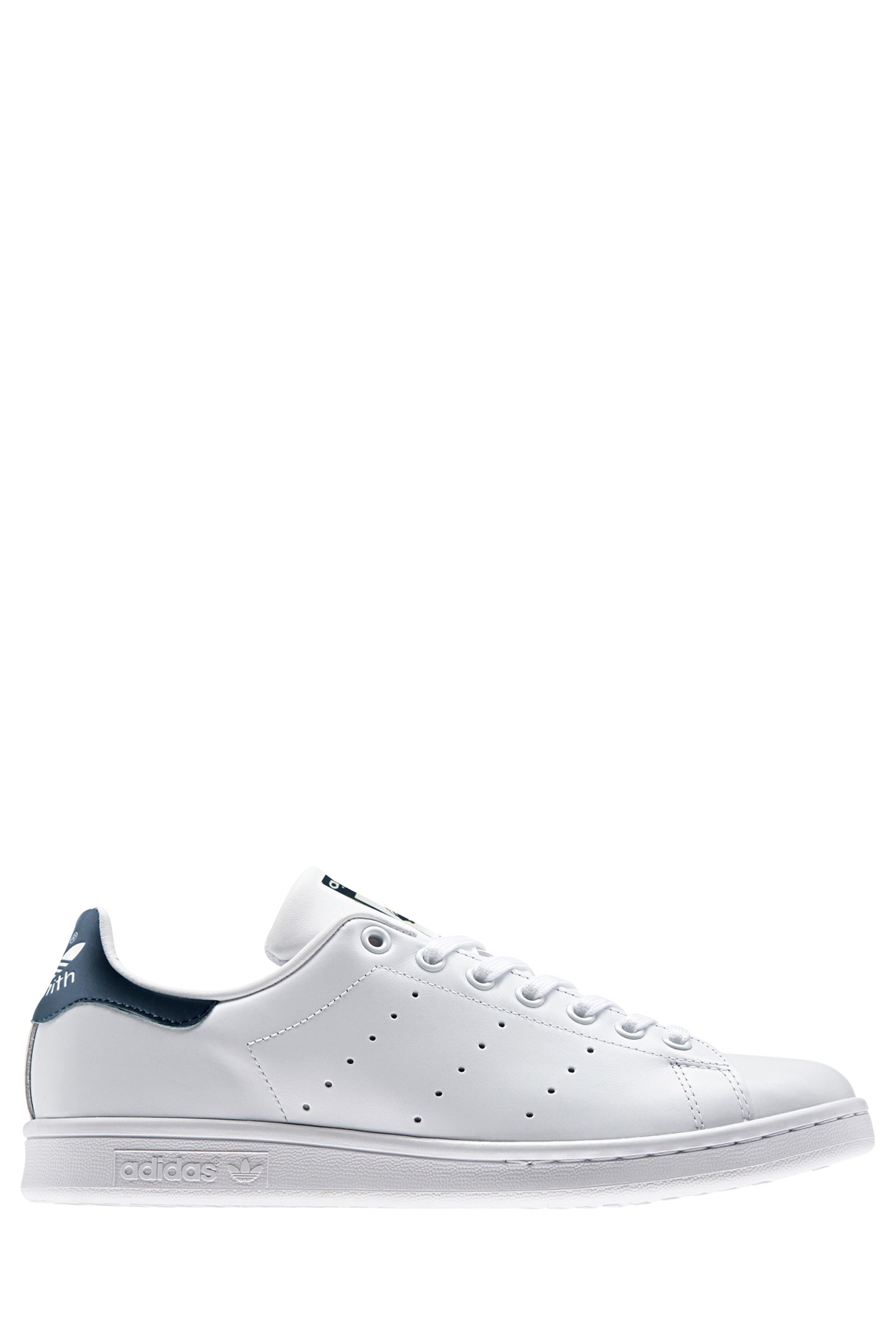 adidas stan smith scarpe myer online