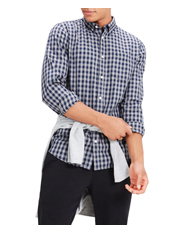 Jack & Jones - Jorgerald Long Sleeve Shirt