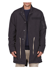 Barney Cools - Gypsy Anorak