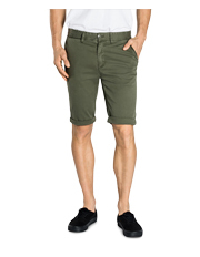 Mossimo - Lachlan Chino Short