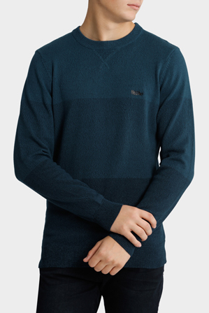 Mossimo - Huntington Crew Knit