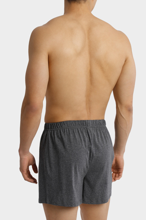 Reserve - Reserve Knit Loose Boxer