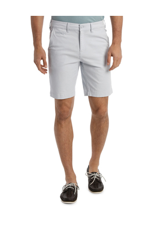 Maddox - Okinawa Washed Chino Short