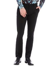 Hemsworth Skinny Suit Trouser