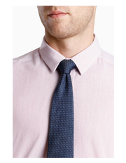 Ben Sherman - Stripe Business Shirt